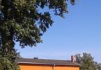Morizon WP ogłoszenia | Dom na sprzedaż, Świniowice OKAZYJNIE SPRZEDAM TEŻ NA LETNISKO, 100 m² | 6594