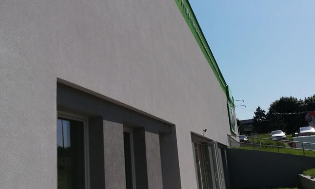 Lokal użytkowy do wynajęcia <span>Tarnogórski (pow.), Tarnowskie Góry, Stare Tarnowice, Osiedle Przyjaźń</span>