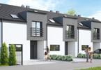 Morizon WP ogłoszenia | Dom na sprzedaż, Ruda Śląska Bielszowice, 144 m² | 7057