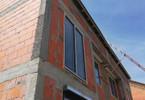 Morizon WP ogłoszenia | Mieszkanie na sprzedaż, Ruda Śląska Halemba, 115 m² | 7283