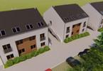 Morizon WP ogłoszenia | Mieszkanie na sprzedaż, Ruda Śląska Halemba, 115 m² | 9279
