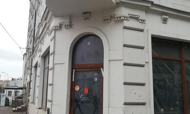 Mieszkanie do wynajęcia <span>Bytom, Śródmieście</span>