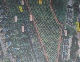 Morizon WP ogłoszenia | Działka na sprzedaż, Bytom Miechowice, 603 m² | 6289
