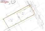 Morizon WP ogłoszenia   Działka na sprzedaż, Karbowo, 1500 m²   8475