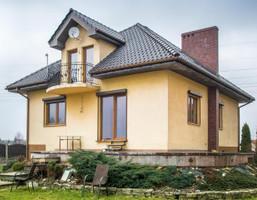 Morizon WP ogłoszenia | Dom na sprzedaż, Mysłowice Morgi, 309 m² | 7317