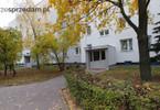 Morizon WP ogłoszenia | Mieszkanie na sprzedaż, Warszawa Białołęka, 63 m² | 2983