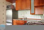 Morizon WP ogłoszenia | Mieszkanie na sprzedaż, Warszawa Tarchomin, 45 m² | 7490