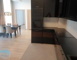 Morizon WP ogłoszenia | Mieszkanie na sprzedaż, Warszawa Nowe Włochy, 56 m² | 7465