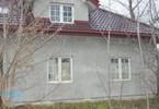 Morizon WP ogłoszenia | Dom na sprzedaż, Marki, 230 m² | 5266