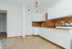 Morizon WP ogłoszenia | Mieszkanie na sprzedaż, Wieliszew, 56 m² | 0150