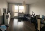 Morizon WP ogłoszenia | Mieszkanie na sprzedaż, Warszawa Białołęka, 43 m² | 8387