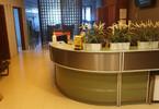 Morizon WP ogłoszenia   Biuro na sprzedaż, Warszawa Muranów, 247 m²   1031