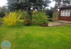 Morizon WP ogłoszenia | Działka na sprzedaż, Kałuszyn, 400 m² | 0082
