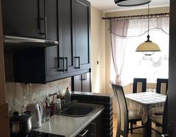 Morizon WP ogłoszenia | Mieszkanie na sprzedaż, Warszawa Bemowo, 86 m² | 8142
