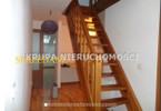 Morizon WP ogłoszenia | Mieszkanie na sprzedaż, Poznań Stare Miasto, 45 m² | 0894