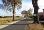Morizon WP ogłoszenia | Działka na sprzedaż, Przybroda Kolejowa, 1800 m² | 4276