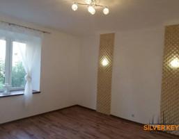 Morizon WP ogłoszenia | Mieszkanie na sprzedaż, Sosnowiec Klimontów, 42 m² | 2186