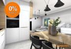 Morizon WP ogłoszenia | Mieszkanie na sprzedaż, Sosnowiec Zagórze, 81 m² | 4306