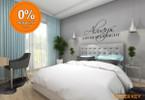 Morizon WP ogłoszenia | Mieszkanie na sprzedaż, Sosnowiec Zagórze, 42 m² | 1273