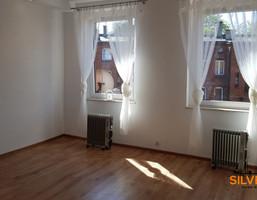 Morizon WP ogłoszenia | Mieszkanie na sprzedaż, Chorzów Chorzów Stary, 43 m² | 8018