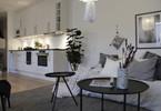 Morizon WP ogłoszenia | Mieszkanie na sprzedaż, Warszawa Chrzanów, 50 m² | 6691