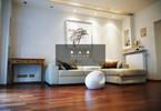 Morizon WP ogłoszenia | Mieszkanie na sprzedaż, Warszawa Śródmieście, 92 m² | 8406