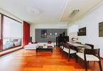Morizon WP ogłoszenia | Mieszkanie na sprzedaż, Warszawa Śródmieście, 106 m² | 4752