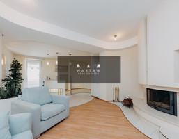 Morizon WP ogłoszenia | Dom na sprzedaż, Warszawa Śródmieście, 460 m² | 0259