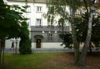 Morizon WP ogłoszenia | Mieszkanie na sprzedaż, Warszawa Śródmieście, 43 m² | 3701