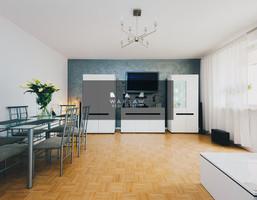 Morizon WP ogłoszenia | Mieszkanie na sprzedaż, Warszawa Chomiczówka, 59 m² | 2306