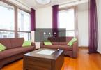 Morizon WP ogłoszenia | Mieszkanie na sprzedaż, Warszawa Mokotów, 64 m² | 0145