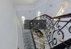 Morizon WP ogłoszenia | Dom na sprzedaż, Warszawa Żoliborz, 380 m² | 9339