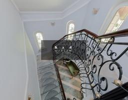 Morizon WP ogłoszenia   Dom na sprzedaż, Warszawa Żoliborz, 380 m²   9339
