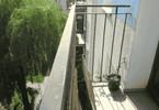 Morizon WP ogłoszenia | Mieszkanie na sprzedaż, Poznań Grunwald, 58 m² | 4836