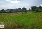 Działka na sprzedaż, Ostrów Wielkopolski, 3744 m² | Morizon.pl | 2530 nr4