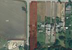 Działka na sprzedaż, Ostrów Wielkopolski, 3744 m² | Morizon.pl | 2530 nr3