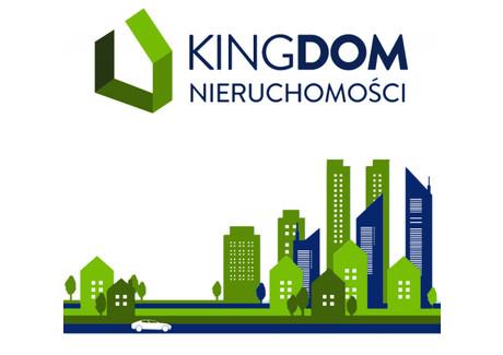 Lokal usługowy na sprzedaż <span>Ostrowski (pow.), Ostrów Wielkopolski</span> 13