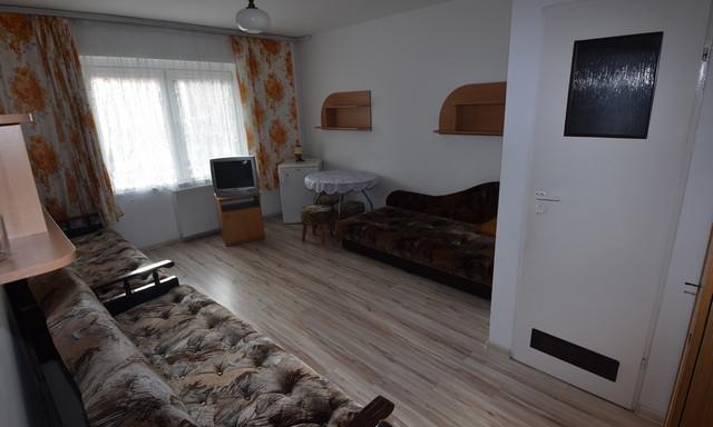 Dom na sprzedaż <span>Koszaliński, Mielno</span>