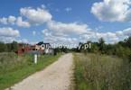 Morizon WP ogłoszenia | Działka na sprzedaż, Zwierki, 1054 m² | 3614
