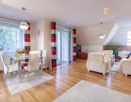 Morizon WP ogłoszenia | Mieszkanie na sprzedaż, Gdynia Chylonia, 150 m² | 6451