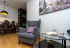 Morizon WP ogłoszenia | Mieszkanie na sprzedaż, Gdańsk Ujeścisko-Łostowice, 57 m² | 4803