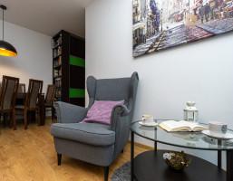 Morizon WP ogłoszenia   Mieszkanie na sprzedaż, Gdańsk Ujeścisko-Łostowice, 57 m²   4803