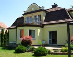Morizon WP ogłoszenia | Dom na sprzedaż, Warszawa Młociny, 360 m² | 8877