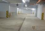 Morizon WP ogłoszenia | Garaż na sprzedaż, Wrocław Fabryczna, 16 m² | 7988