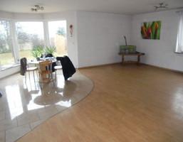 Morizon WP ogłoszenia | Dom na sprzedaż, Gierałtowice, 250 m² | 6276