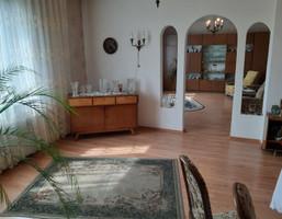 Morizon WP ogłoszenia | Dom na sprzedaż, Ruda Śląska Kochłowice, 191 m² | 5142