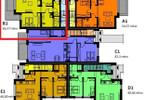 Morizon WP ogłoszenia | Mieszkanie na sprzedaż, Ustroń, 64 m² | 7127