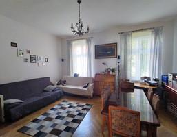 Morizon WP ogłoszenia | Mieszkanie na sprzedaż, Zabrze Zaborze, 104 m² | 8047