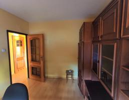 Morizon WP ogłoszenia | Mieszkanie na sprzedaż, Sosnowiec Sielec, 48 m² | 8131