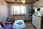 Morizon WP ogłoszenia | Mieszkanie na sprzedaż, Zabrze Mikulczyce, 54 m² | 2289